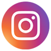 Power SEO on Instagram
